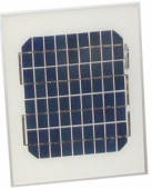 Солнечная батарея LUXEON PWM12-5W