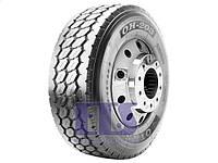 Otani OH203 шина прицепная, прицепная шина, шина на прицепную ось, шина прицепная, прицепная шина, шина на прицепную ось шина, шина на прицепную ось