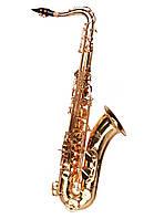 Саксофон BIRDLAND BTS-11