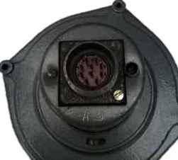 Радиокомпас автоматический, фото 2