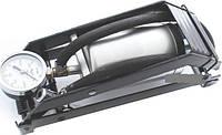 Насос ножной однопоршневый DK ZG-1014В