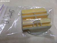 Воздушный фильтр для Husqvarna 445,450,450е