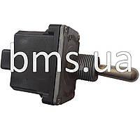 Перемикач tumb Worker автомат/механіка до 2006