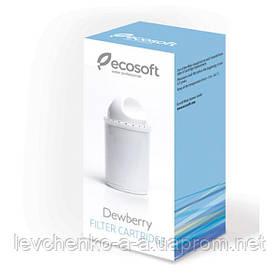 Картридж Ecosoft Dewbery