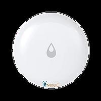 Датчик протечки воды Xiaomi Aqara Water Sensor