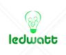 ledwatt интернет-магазин светодиодного освещения