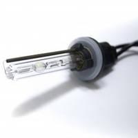 Лампа ксенон Contrast Integra H1 35W (4300K, 5000K, 6000K)