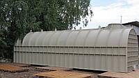Емкости  для транспортировки удобрений 15,0