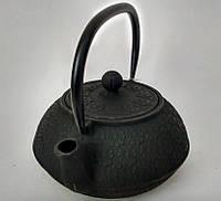 Чайник заварочный Peterhof PH-15626 grey  1,2 л