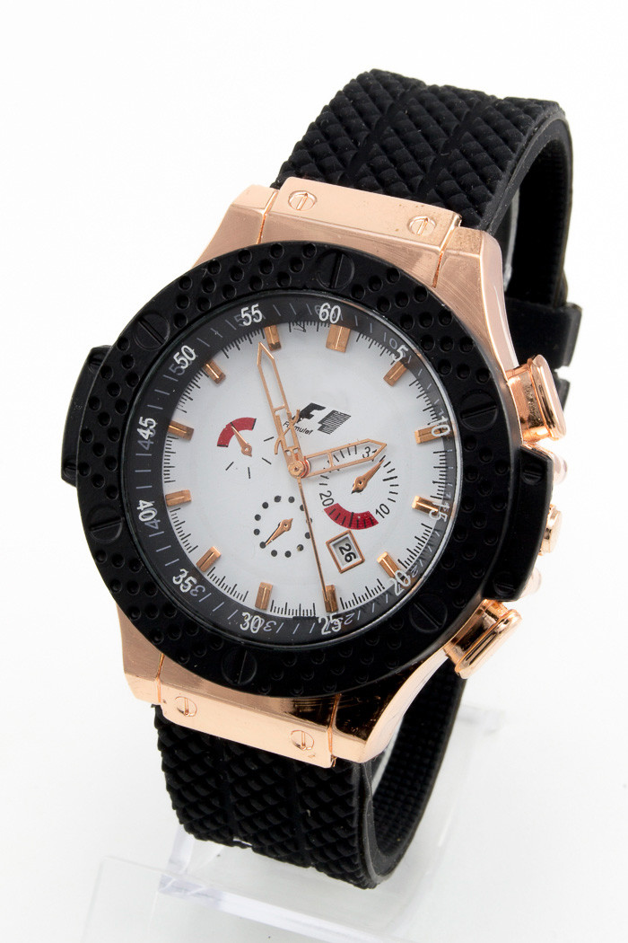 Купить часы ужгород интернет магазин часов наручных в москве