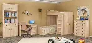 Дитячі меблі Валенсія