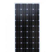 Солнечная батарея LUXEON PWM12-130W