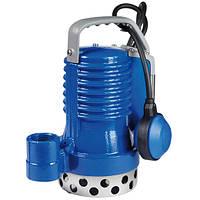 Насос дренажный Zenit DR Blue 40M (Италия)