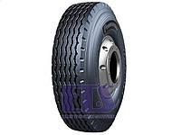 Powertrac Cross Star шина прицепная, прицепная шина, шина на прицепную ось, шина прицепная, прицепная шина, шина на прицепную ось шина, шина на