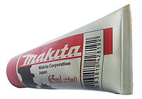 Смазка для редуктора Makita (с молибденом) 65 мл