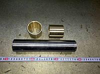 64221-3001019    Шкворень кулака со втулк МАN