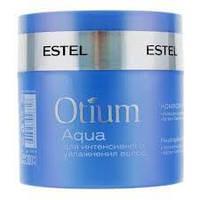 Комфорт - маска для іетенсивного зволоження волосся Otium Aqua