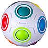 Головоломка  Цветной чудо-шар