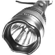 Многофункциональные фонари