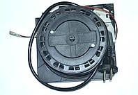 Катушка (смотка) сетевого шнура для пылесоса Orion OVC-023