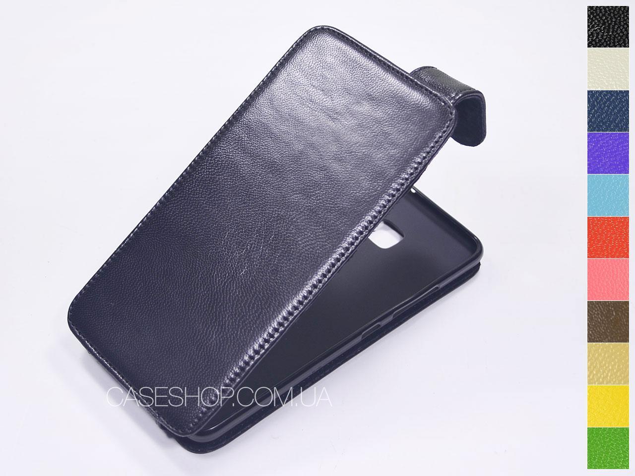 Чехол Huawei Honor 5C Gecko Book Black G-BOOK-HUAW-5C-BL