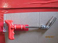 Ключ свечной 16мм длина 195