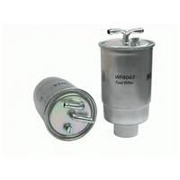 Фильтр топливный WIX  WF 8043