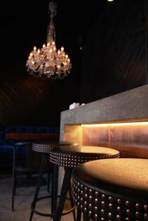 Old Pal Bar. (ул. Артема 3а, Днепр) 3