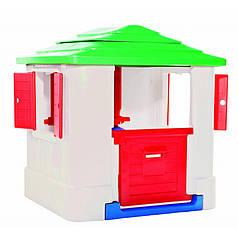 Домик для детей Chicco 30804