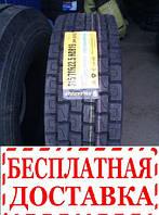 Грузовые шины 315/70 r22,5 Goldshield HD919