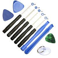 Набор инструментов для ремонта телефонов \ планшетов