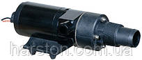 Масератор WW WW-08301