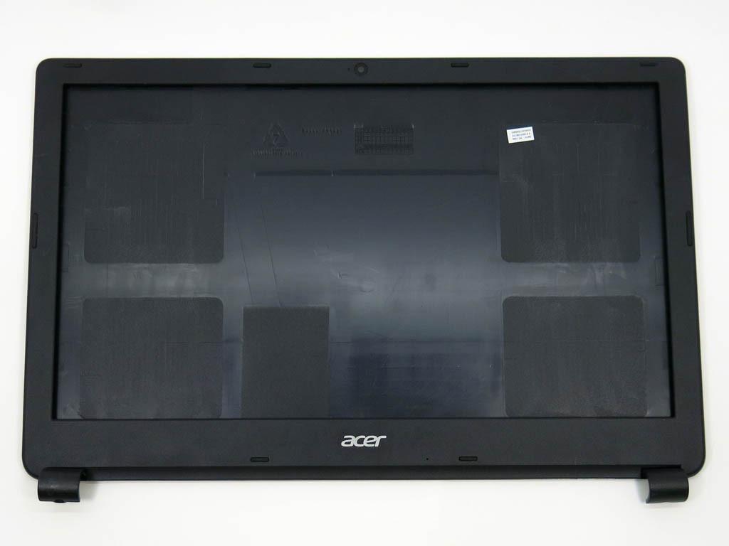 Крышка матрицы Acer Aspire E1-572 LCD (A+B) cover (верхняя часть корпуса). Оригинальная новая!