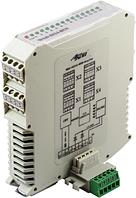 Модуль дискретного ввода WAD-DI14-BUS