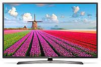 """Телевизор 49"""" LG 49LJ624"""