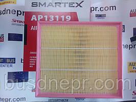 Фильтр воздушный SMARTEX AP13119 MB Sprinter CDI/TDI c 96-06
