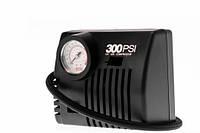 Компрессор COIDO 2102 (300psi) манометр
