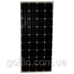 Солнечная батарея LUXEON PWM12-150W