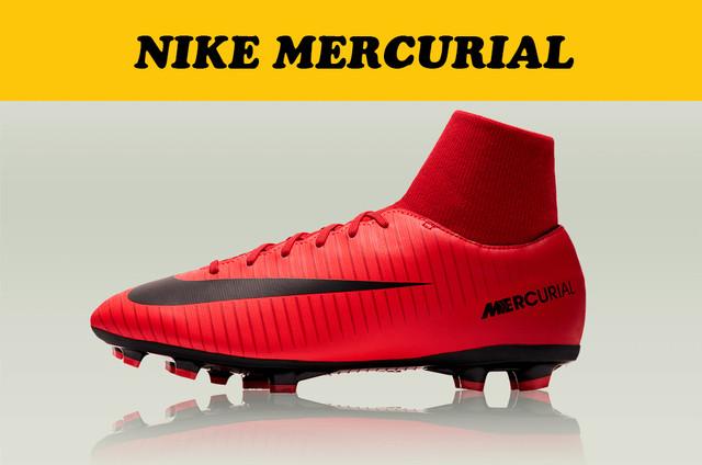 Купить детские бутсы Nike Mercuril (Найк Меркуриал) в Украине - Страница 2 05e36369aa4
