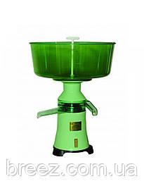 Сепаратор Мотор Січ СЦМ 100-19 пластиковый
