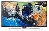 "Телевизор 49"" Samsung UE49MU6202"