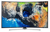 "Телевизор 49"" Samsung UE49MU6202, фото 1"