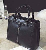 Модная женская сумка, фото 1