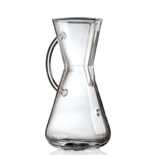 Кемекс Chemex CM-1GH (483 мл) (Оригинал, производство США)