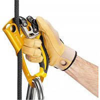 Жумар Petzl Ascension Sport