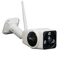 Видеокамера Oltec IPC-180-WiFi