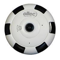 IP видеокамера IPC-VR-362
