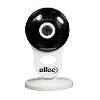 Видеокамера Oltec IPC-113 WiFi