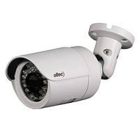 Видеокамера Oltec IPC-224