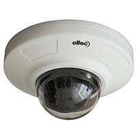 Видеокамера Oltec IPC-920POE